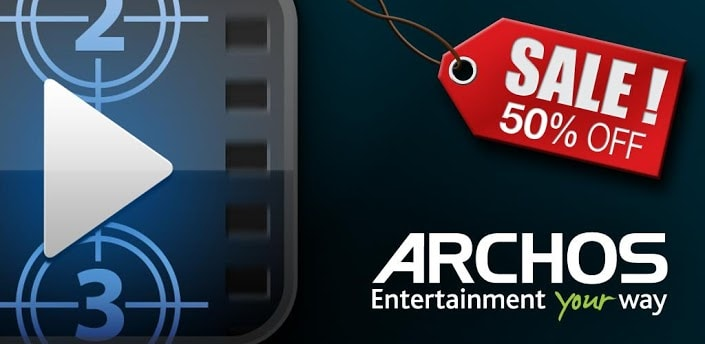 archo_video_player