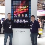 xperia_z_world_record_3
