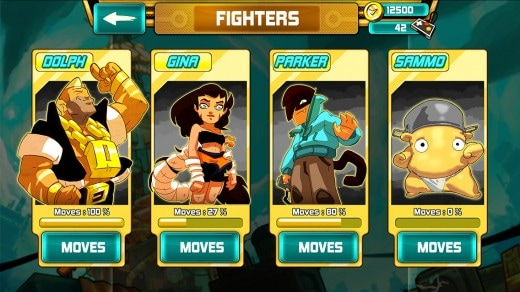 ComboCrew_Screenshot_Fighters