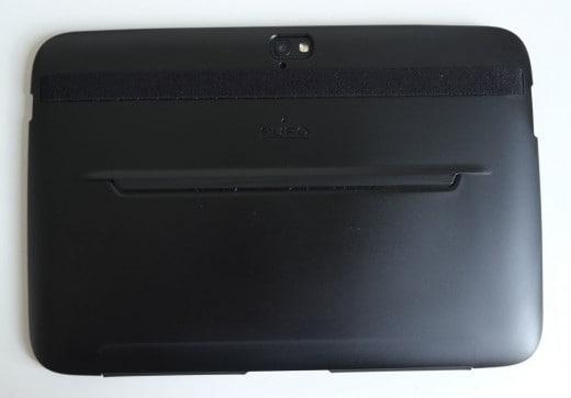 Custodia Nexus 10 4