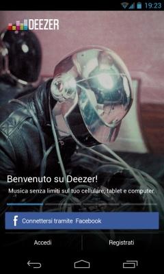 Deezer (1)
