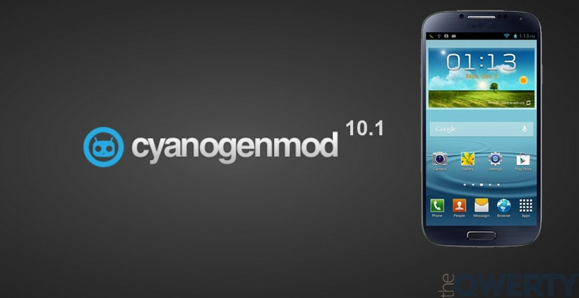 Galaxy_S4_Cyanogen_01[1]