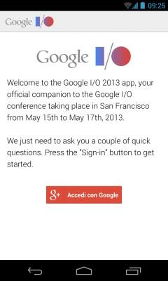 Google IO (1)