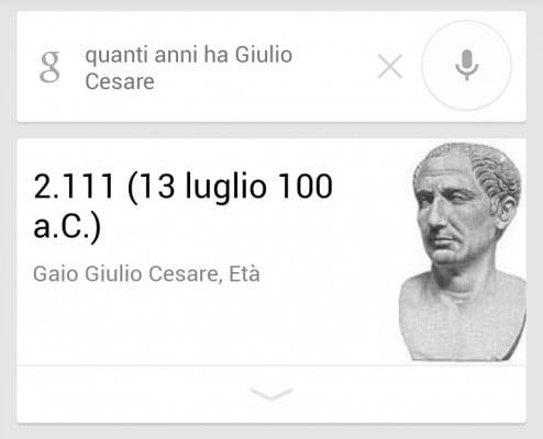 Google-now-storia