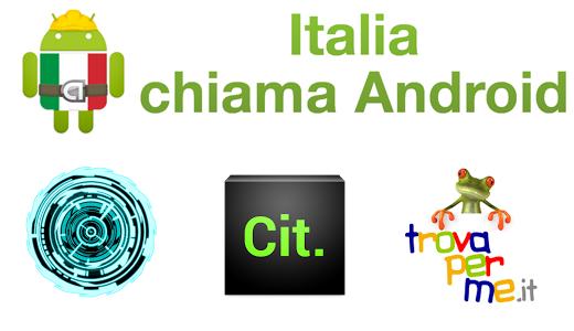 Italia_chiama_Android3