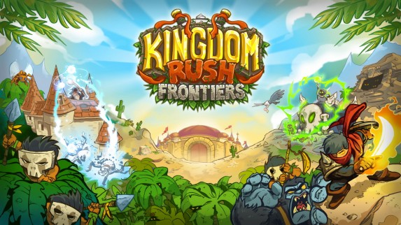 Kingdom_Rush_frontiers-573x322[1]