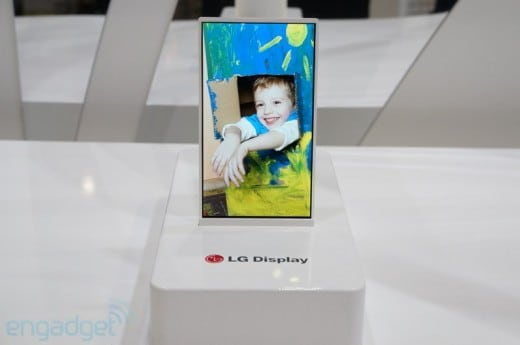 LG Display tiny bezel (1)