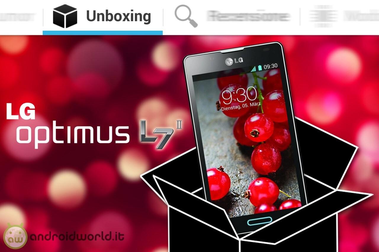 LG_Optimus_L7_II_Unboxing_1280px