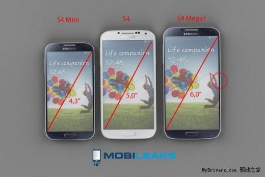 Samsung-Galaxy-S4-Mega-persrender