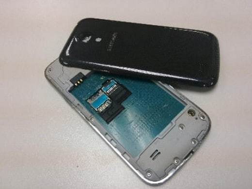 Samsung-Galaxy-S4-mini (3)