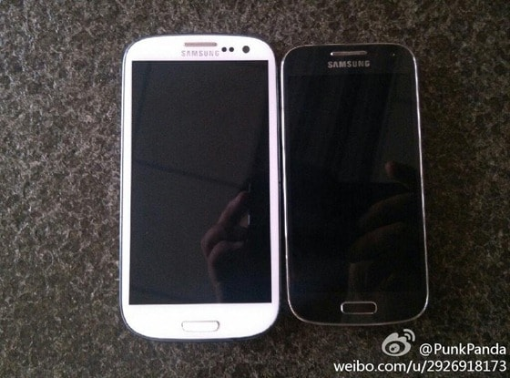 Samsung-Galaxy-S4-mini (4)