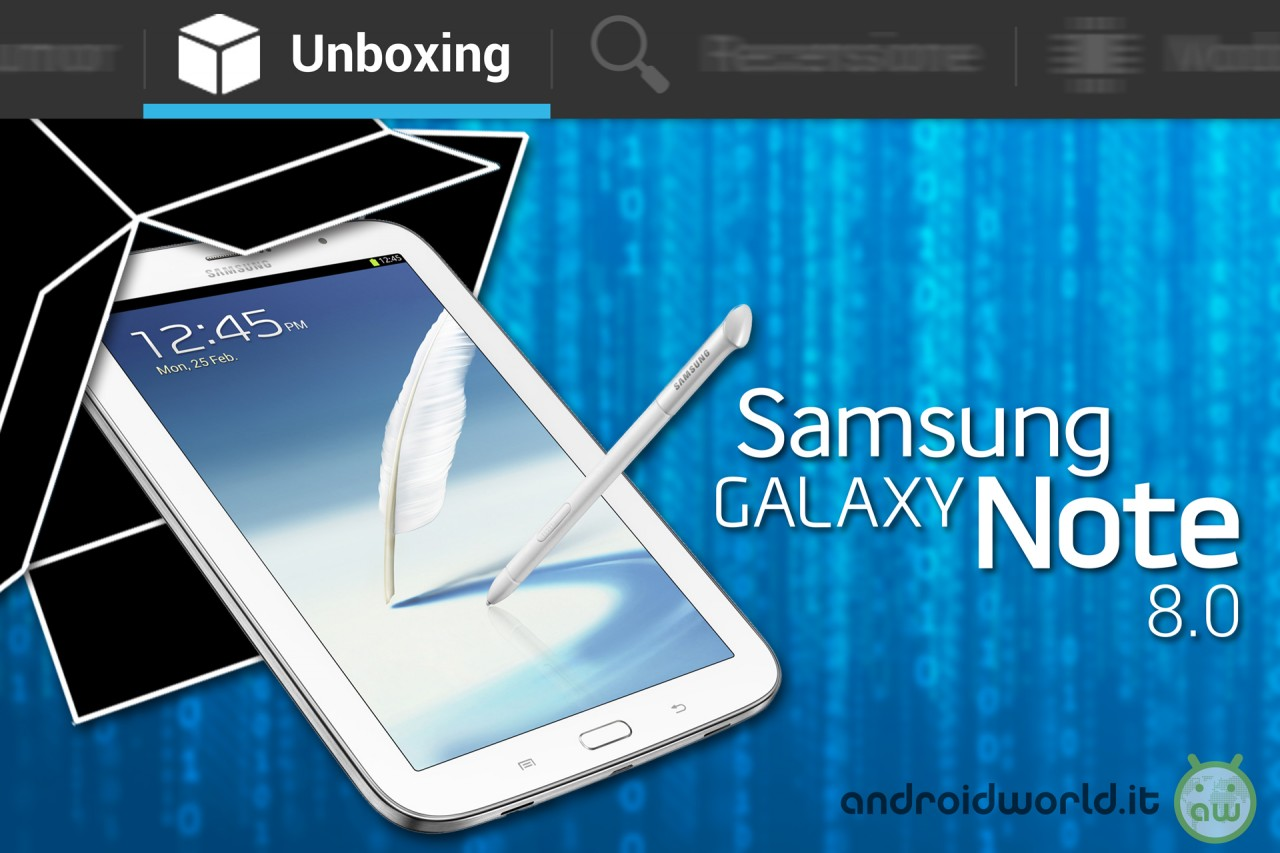 Samsung_Galaxy_Note_8.0_Unboxing_1280px