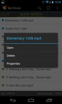 Screenshot_2013-05-10-10-39-56