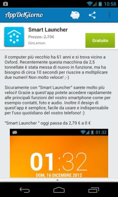 Screenshot_2013-05-19-10-58-10