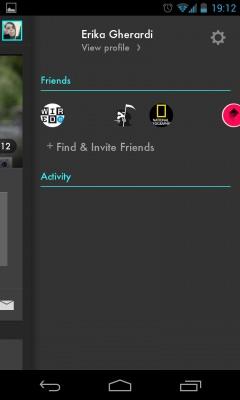 Screenshot_2013-05-24-19-12-48