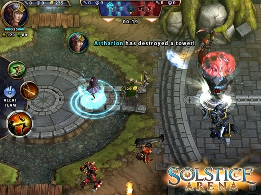 Solstice-Arena-android-game-1