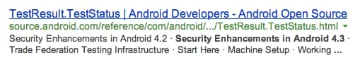 android-4.3-confirmed