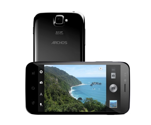 android-archos-50[1]