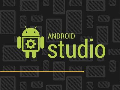 Google punta su Android Studio: termina il supporto ad Eclipse
