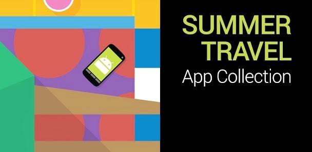app focus viaggi