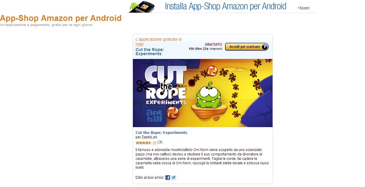 app-shop desktop