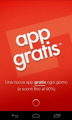 appgratis (1)