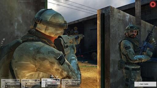 arma tactics 2