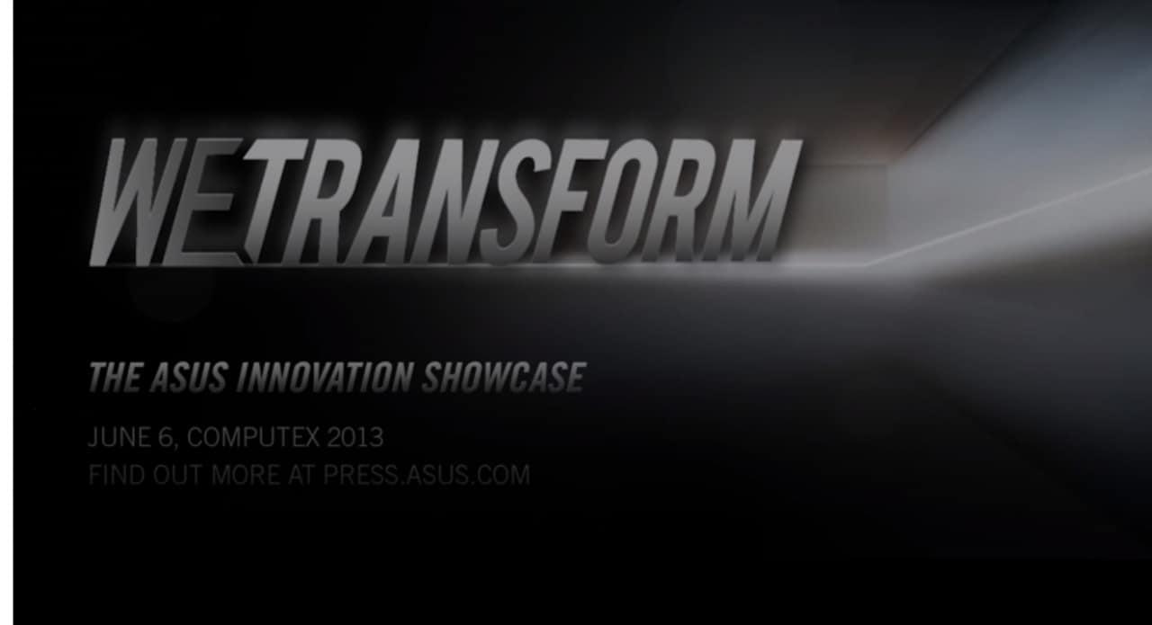 asus-transformer-teaser