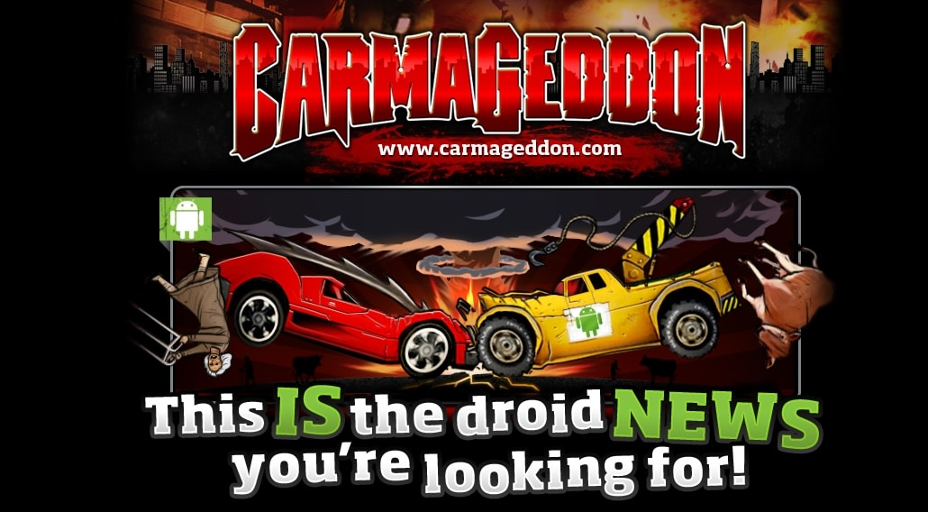 carmageddon-launch