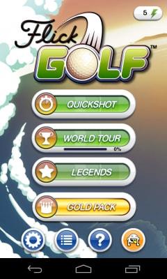 flick golf free (1)