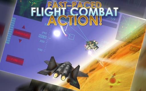 fractal combat 2