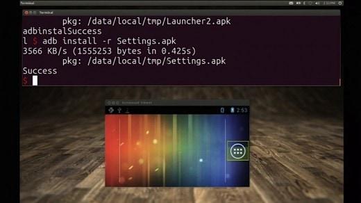 glass ubuntu (1)