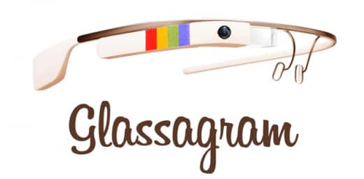 glassgram