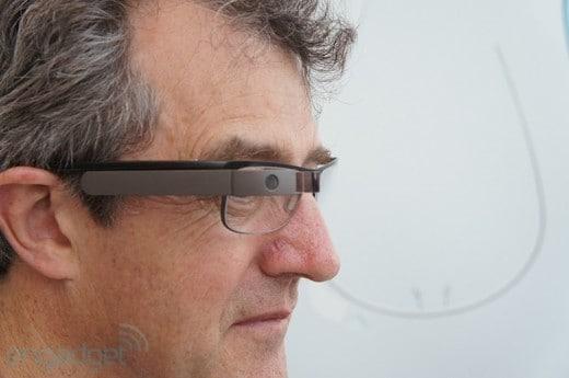 google glass prescrizione (1)