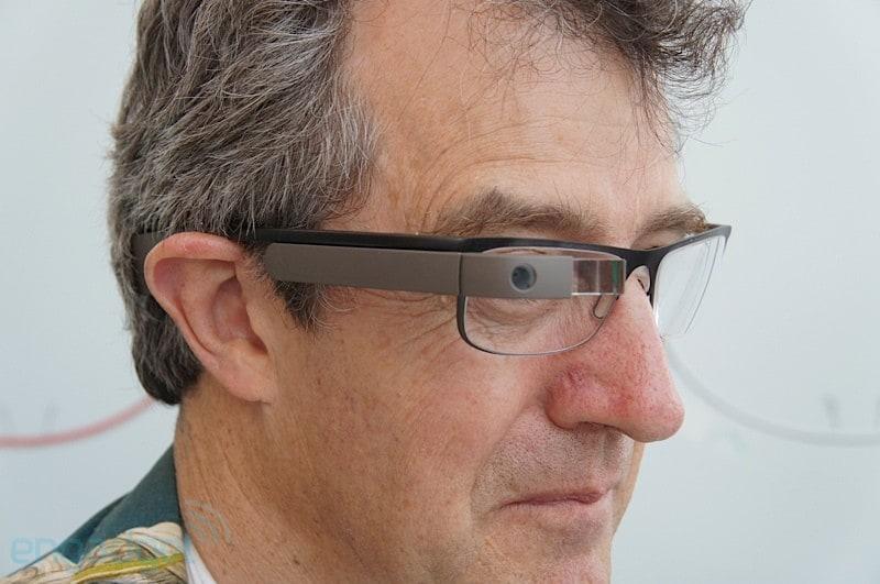 google glass prescrizione (3)