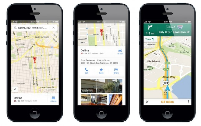 google-maps-ios-iphone-645x405