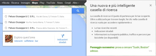 google maps new (1)