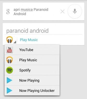 google-now-musica