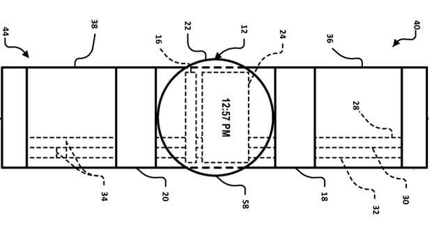 google-smartwatch-patent