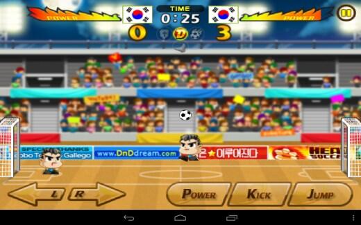 head soccer (1)