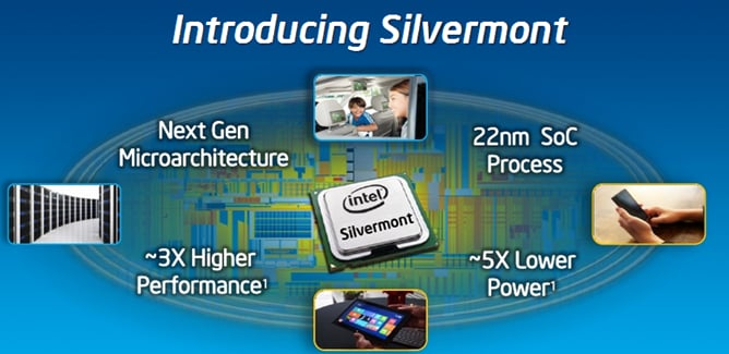 intel-silvermont