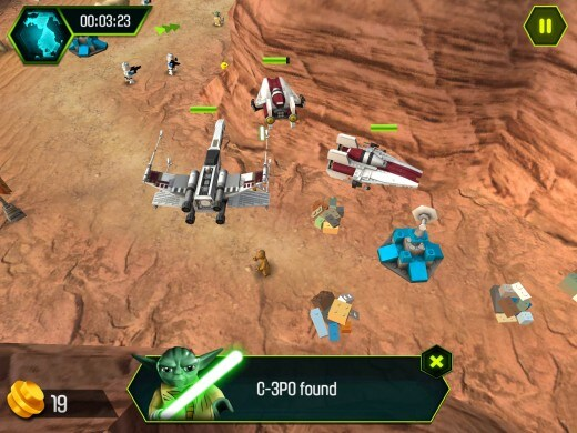 ios-lego-star-wars-yoda-chronicle_1