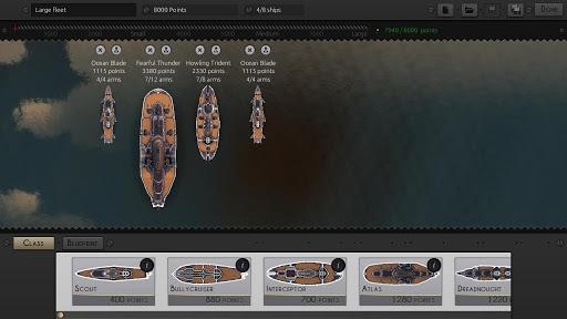 leviathan warship 4