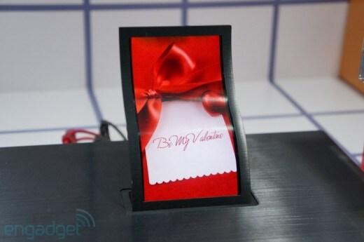 lg display flessibile (1)