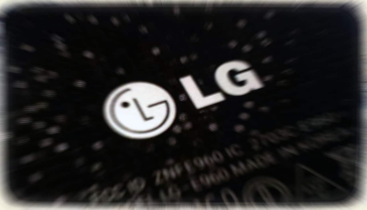 LG prepara l'evento più grande di sempre: moduli per LG G5, fotocamera sferica, visore VR e drone!