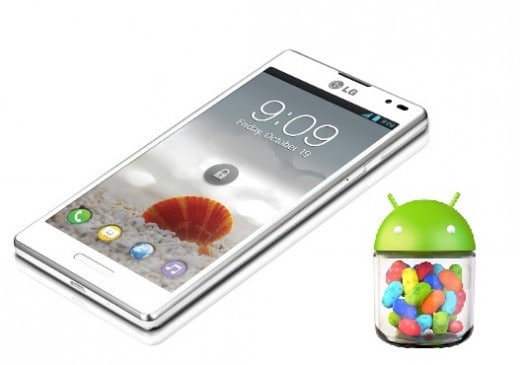 lg-optimus-L9-jelly-bean[1]