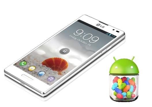 lg-optimus-L9-jelly-bean[1]