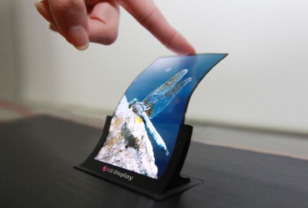 lgd-5-inch-plastic-oled1[1]