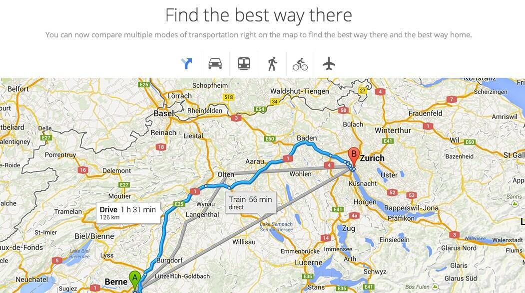 [Immagine: new-maps7.jpeg]