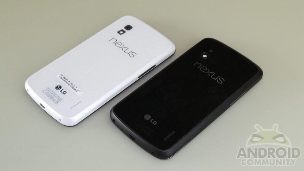 nexus 4 bianco (3)